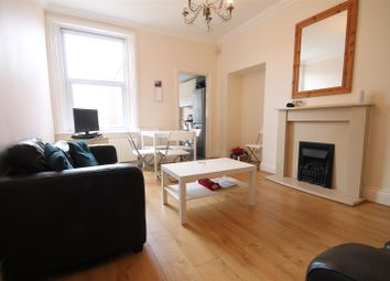 3 bed maisonette to rent in Bolingbroke Street, Heaton, Newcastle Upon Tyne NE6