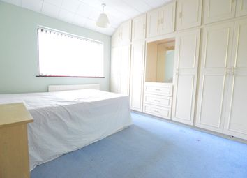 Thumbnail 4 bed semi-detached house to rent in Glanmor Road, Slough