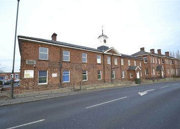 Thumbnail Office to let in Dunston Road, Chesterfield, Derbyshire