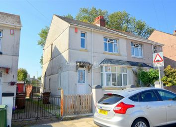 West Down Road, Plymouth PL2. 2 bed property