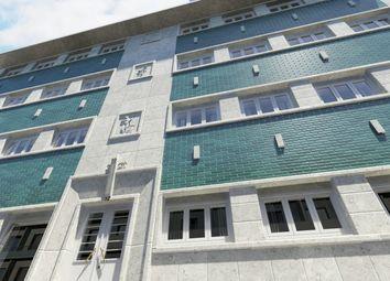 Thumbnail 2 bed property for sale in Lisbon, Lisbon, Lisbon, Portugal