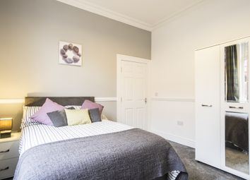 Thumbnail 4 bed flat to rent in Kelso Road, Liverpool
