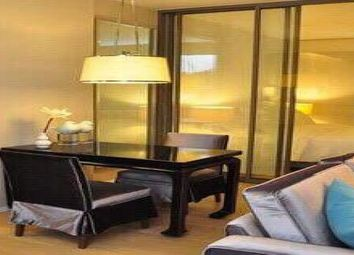 Thumbnail 1 bed property for sale in Siamese Thirty Nine, 46 Sq.m, Thailand