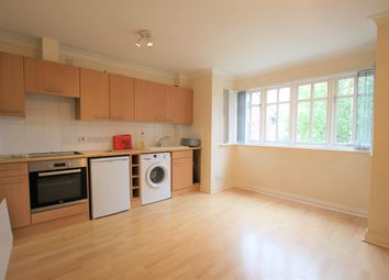 Thumbnail 2 bed flat to rent in Flat 13 St. Catherines Court, Holgate Road, York