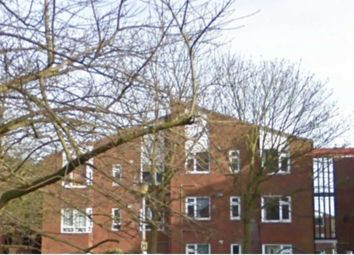 Thumbnail 1 bedroom flat to rent in Dalford Court, Telford
