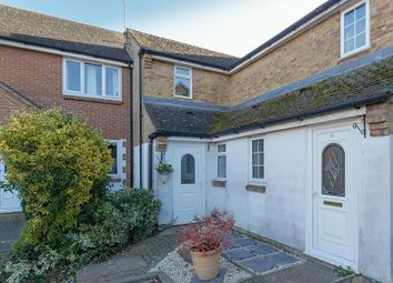 Thumbnail 3 bed property to rent in Mountview, Borden, Sittingbourne