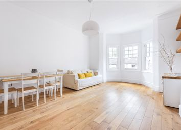Thumbnail Flat for sale in Grosvenor Gardens, Muswell Hill, London