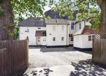 Thumbnail 2 bedroom flat to rent in Archer Court, Ascot