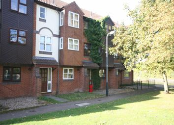 Thumbnail 5 bedroom town house to rent in Howard Walk, Warwick