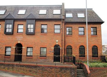Thumbnail Office to let in Cricklade Court, Swindon