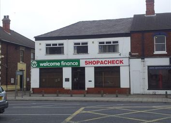 Thumbnail Office to let in Hainton Business Centre, 9-11, Hainton Avenue, Grimsby