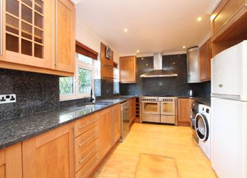 Thumbnail 5 bed end terrace house to rent in Prestwood Avenue, Queensbury, Harrow