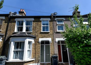 Thumbnail 2 bed maisonette for sale in Danbrook Road, London