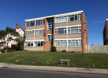 Thumbnail 2 bed flat to rent in Greyfriars Court, Radford, Coventry