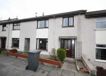 Thumbnail 3 bed terraced house for sale in Bignian View Park, Dromore, Down