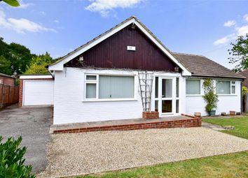 Thumbnail 3 bed bungalow for sale in Shoreham Lane, St Michaels, Tenterden, Kent