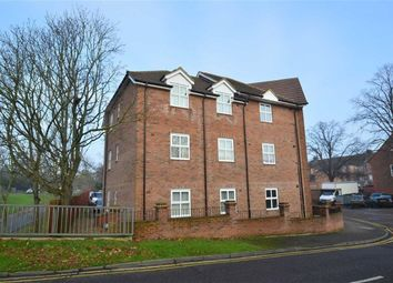Thumbnail 2 bedroom flat to rent in Primett Road, Stevenage