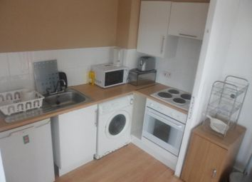 Thumbnail 2 bedroom flat to rent in Shandon Court, London Road