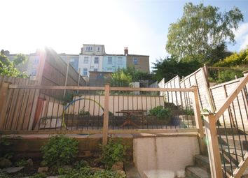Thumbnail 3 bed terraced house to rent in Brendon Road, Bristol