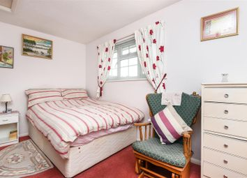 Thumbnail 1 bed mews house for sale in St. Hughes Close, London
