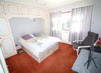 Thumbnail Property to rent in Melrose Gardens, Edgware