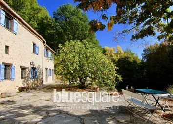 Thumbnail 4 bed property for sale in Fayence, Var, 83440, France