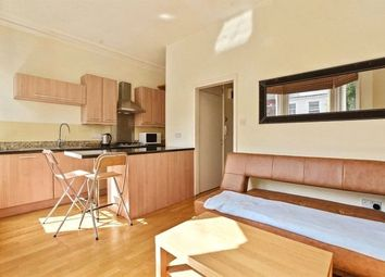 2 bed property to rent in Bravington Road, London W9