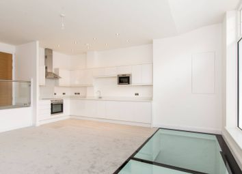 Thumbnail 2 bedroom flat for sale in Welmar Mews, Clapham