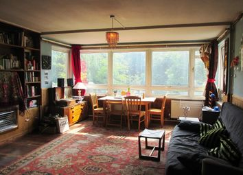 Thumbnail 3 bed flat for sale in Raleigh Court, Lymer Avenue, London