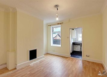 Thumbnail 4 bed terraced house to rent in Prospect Terrace, Brockwell, Chesterfield, Derbyshire