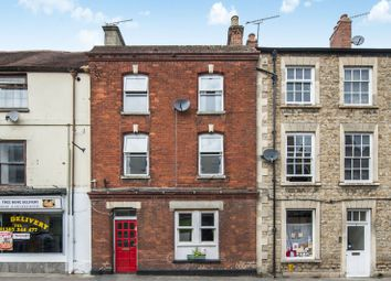 Thumbnail 2 bedroom flat to rent in Marlborough Street, Faringdon