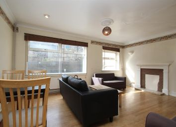 Thumbnail 3 bedroom town house to rent in Archway Road, Highgate