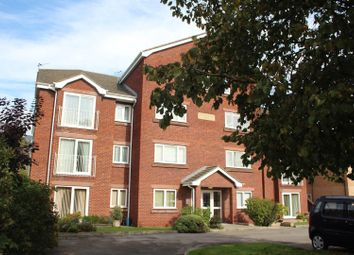 2 bed flat for sale in Victoria Court, Roe Lane, Southport PR9