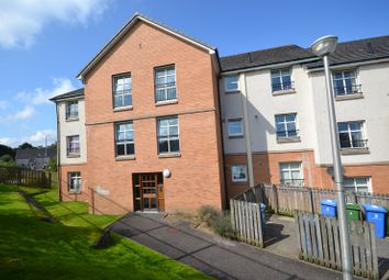 Thumbnail 2 bed flat for sale in Park Place, Denny