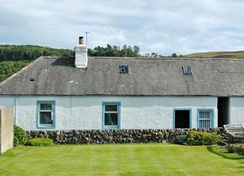 Thumbnail 2 bed cottage to rent in Clachanton Cottage, Colmonell, Girvan