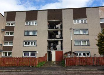 Thumbnail 3 bedroom flat for sale in Calder Grove, Edinburgh