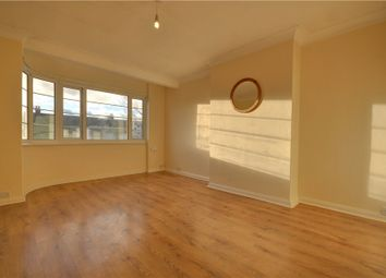 Thumbnail 2 bedroom flat to rent in Malvern Court, Alexandra Avenue, Rayners Lane