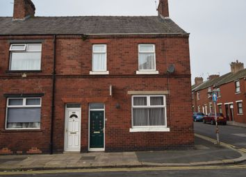 Thumbnail 3 bed terraced house to rent in St. Andrews Street, Barrow-In-Furness