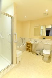 Thumbnail 1 bedroom flat for sale in Somerleigh Court Retirement Village, Somerleigh Road, Dorchester, Dorset