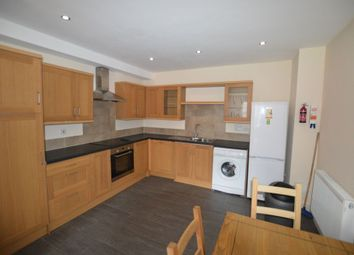 Thumbnail 5 bed semi-detached house to rent in Bulwer Road, Clarendon Park