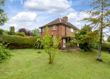 Thumbnail 1 bedroom maisonette for sale in Briary Lane, Royston