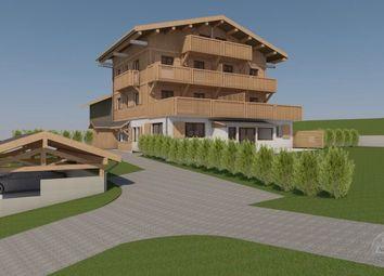 Thumbnail 3 bed apartment for sale in Route Du Bosson, Les Gets, Taninges, Bonneville, Haute-Savoie, Rhône-Alpes, France