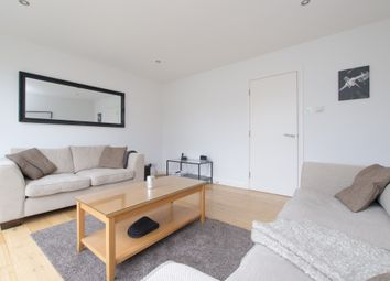 Thumbnail 4 bed terraced house to rent in Tresham Crescent, London