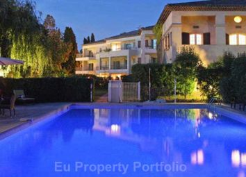 Thumbnail Apartment for sale in Mandelieu Golf Course, Cannes, France