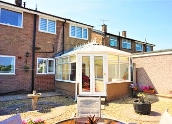 Thumbnail 3 bed semi-detached house for sale in Withy Trees Avenue, Bamber Bridge, Preston