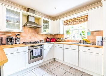 4 bed detached house for sale in Grosvenor Court, Oakwood Park, Maidstone ME16