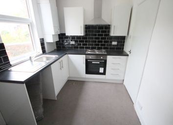 Thumbnail 2 bedroom terraced house to rent in Oldham Road, Rochdale