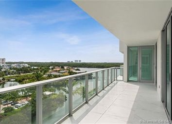 Thumbnail Property for sale in 300 Sunny Isles Blvd. # 802, Sunny Isles Beach, Florida, United States Of America