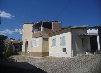 Thumbnail 2 bed terraced house for sale in Castelo Branco, Castelo Branco (City), Castelo Branco, Central Portugal