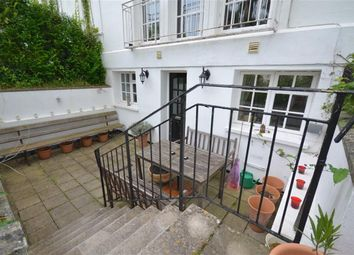 Thumbnail 1 bed flat for sale in Victoria Park Rd, Exeter, Devon